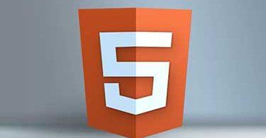 HTML5 چیست